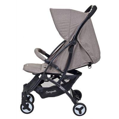 carrinho-de-bebe-burigotto-hoodie-multi-posicoes-capuccino01