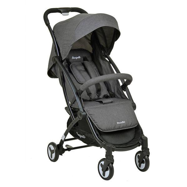carrinho-de-bebe-burigotto-hoodie-multi-posicoes-dark-gray