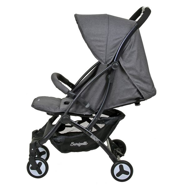 carrinho-de-bebe-burigotto-hoodie-multi-posicoes-dark-gray01