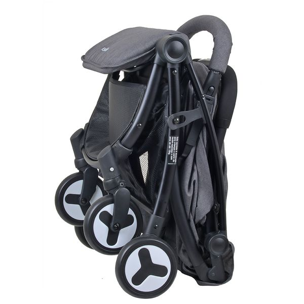 carrinho-de-bebe-burigotto-hoodie-multi-posicoes-dark-gray02