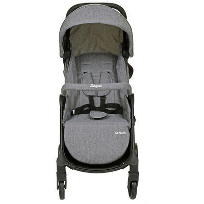 carrinho-de-bebe-burigotto-genius-multi-posicoes-gray01
