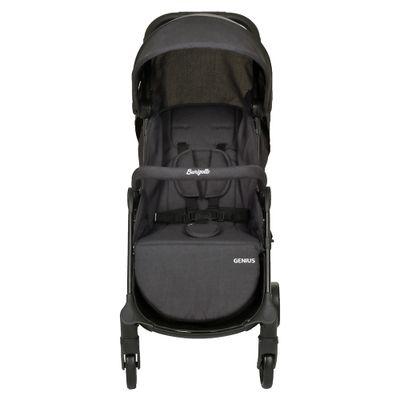 carrinho-de-bebe-burigotto-genius-multi-posicoes-black01