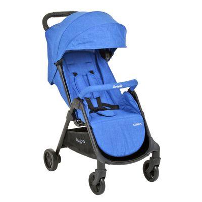 carrinho-de-bebe-burigotto-genius-multi-posicoes-blue-denim