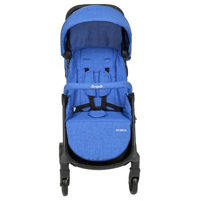 carrinho-de-bebe-burigotto-genius-multi-posicoes-blue-denim01