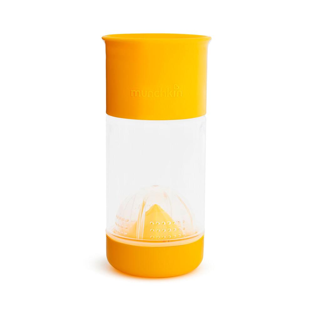 copo-infantil-infusor-de-frutas-amarelo