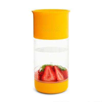 copo-infantil-infusor-de-frutas-amarelo01