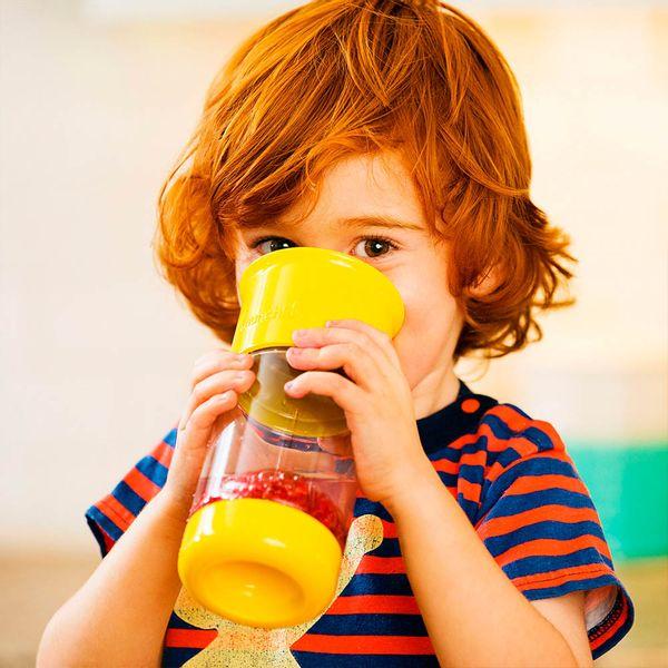 copo-infantil-infusor-de-frutas-amarelo06