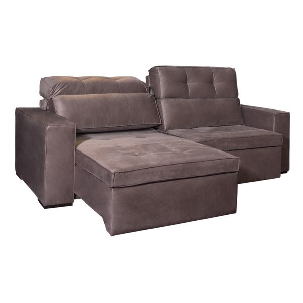sofa-valencia-new-206m-tecido-veludo-grafite01