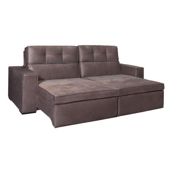 sofa-valencia-new-206m-tecido-veludo-grafite02