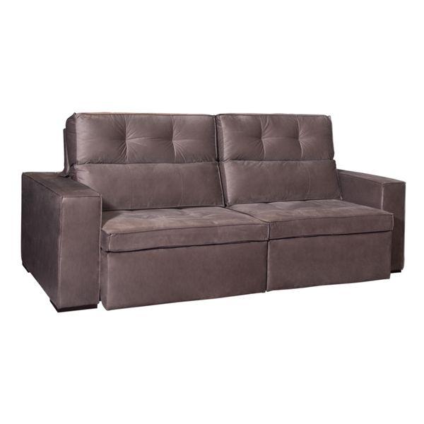sofa-valencia-new-206m-tecido-veludo-grafite03