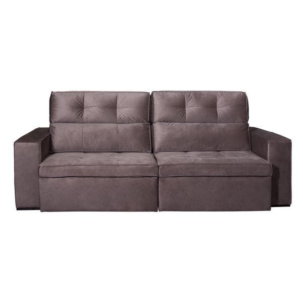 sofa-valencia-new-206m-tecido-veludo-grafite04