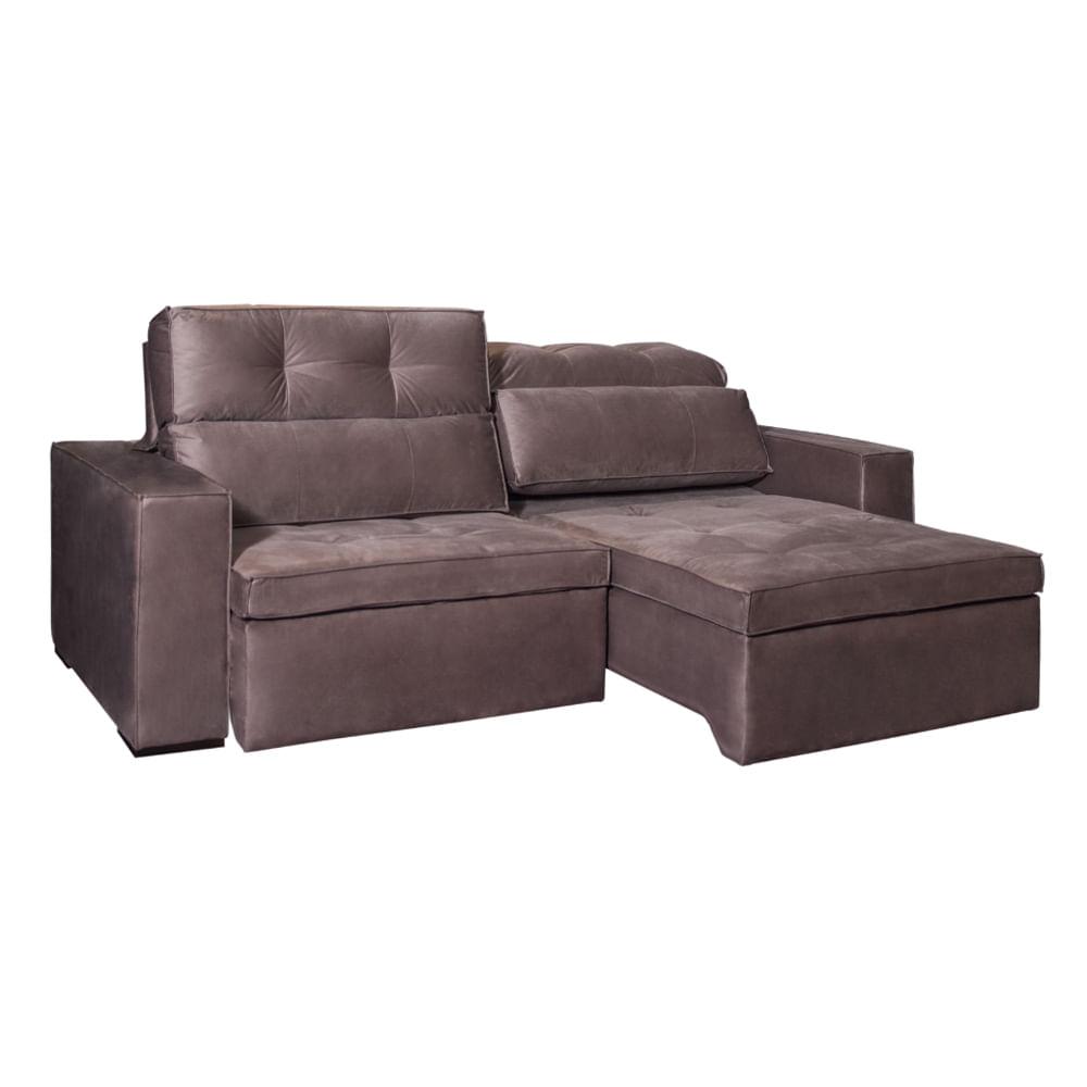 sofa-valencia-new-226m-tecido-veludo-grafitte