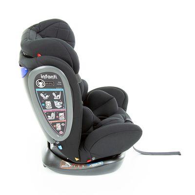 cadeira-para-auto-infantil-vita-black-strong01