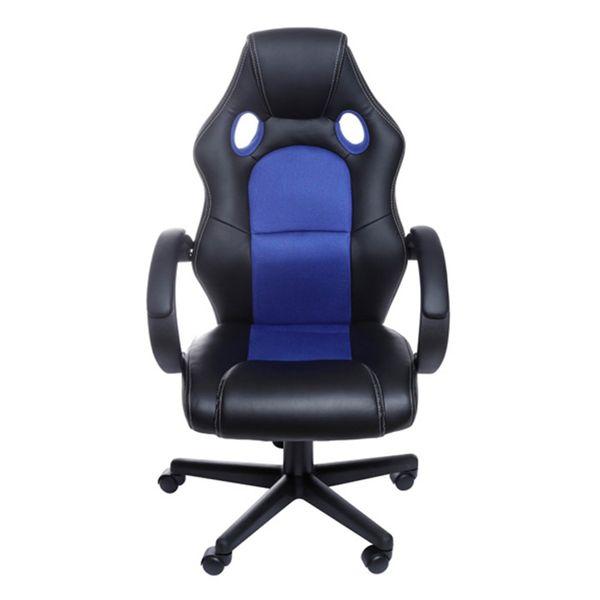 cadeira-de-escritorio-office-racer-preta-com-detalhe-azul01