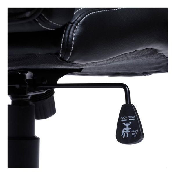 cadeira-de-escritorio-office-racer-preta-com-detalhe-azul02
