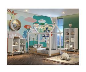 kit-quarto-infantil-analu-betula