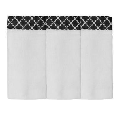 kit-toalha-de-boca-arabesco-preto-e-branco-3-pecas