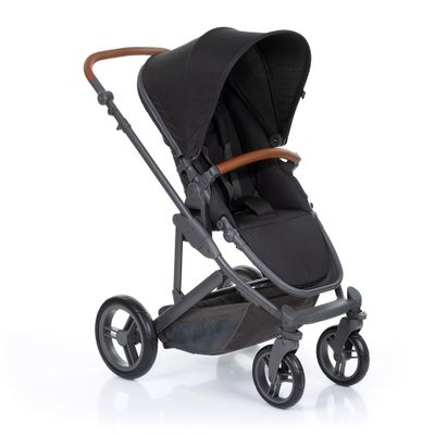 travel-system-abc-design-como4-com-moises-woven-black