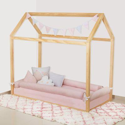 kit-cama-montessoriana-7-pecas-rosa