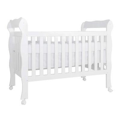kit-quarto-infantil-lila-branco-berco