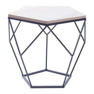 mesa-lateral-piramidal-tampo-em-madeira-40cm-40cm