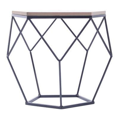 mesa-lateral-piramidal-tampo-em-madeira-40cm-40cm01