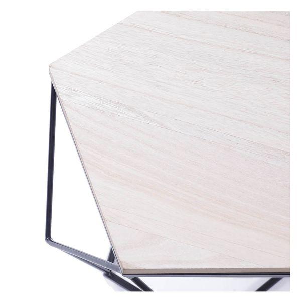 mesa-lateral-piramidal-tampo-em-madeira-40cm-40cm02