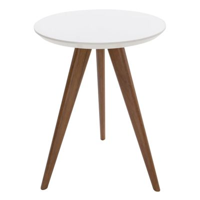 mesa-de-apoio-square-redonda-baixa-lacca-polida-branca-50cm