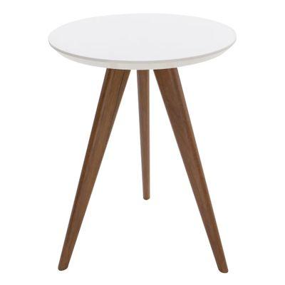 mesa-de-apoio-square-redonda-alta-lacca-polida-branca-58cm
