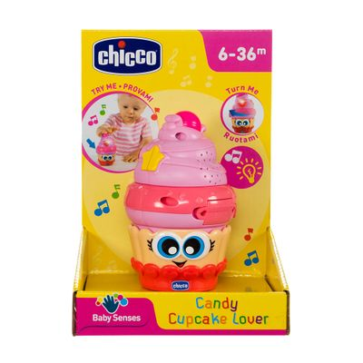 miss-candy-chicco-doceria
