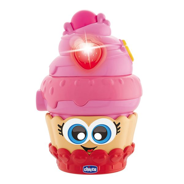 miss-candy-chicco-doceria01