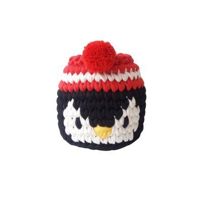 cesto-organizador-pinguim