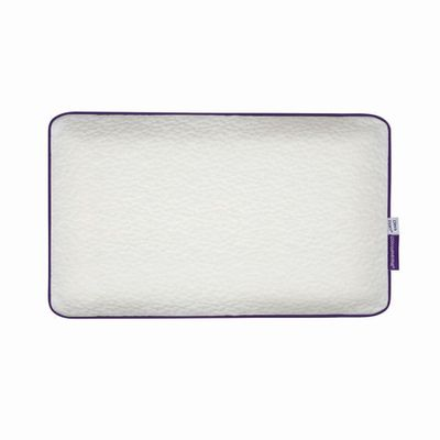 travesseiro-para-carrinho-girotondo-clevafoam-clevamama01