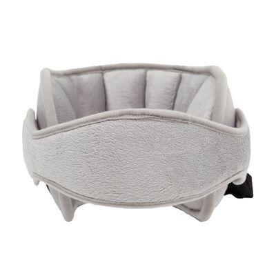 apoio-de-cabeca-buba-zoo-para-assento-de-carro01