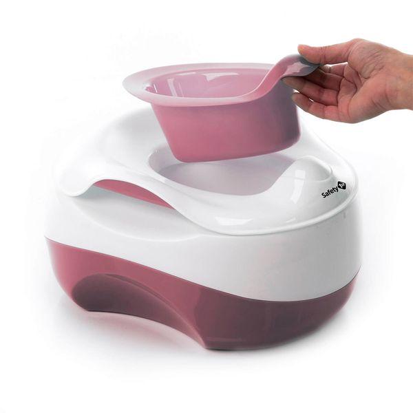 troninho-infantil-safety-flex-potty-3-em-1-pink5