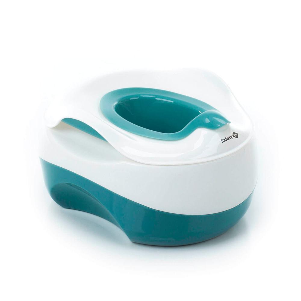 troninho-infantil-safety-flex-potty-3-em-1-azul