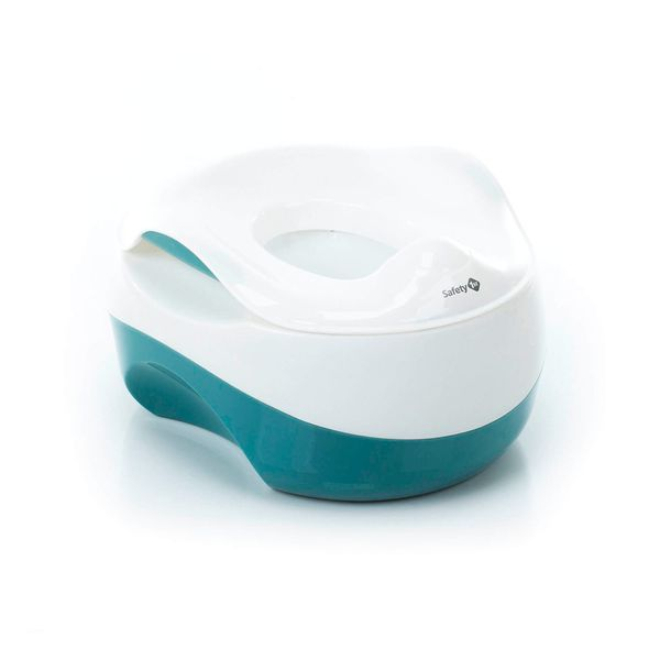 troninho-infantil-safety-flex-potty-3-em-1-azul1