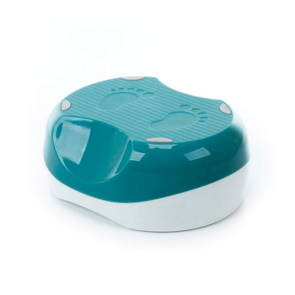 troninho-infantil-safety-flex-potty-3-em-1-azul2