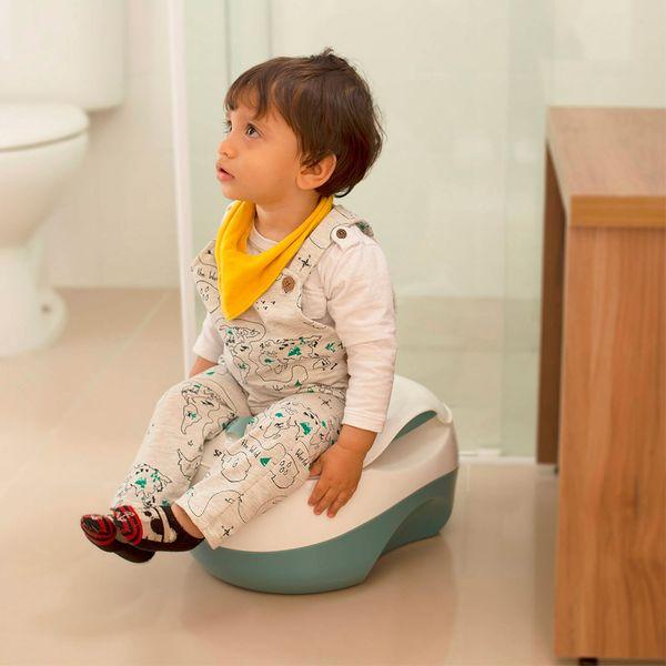 troninho-infantil-safety-flex-potty-3-em-1-azul7
