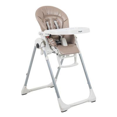 cadeira-de-alimentacao-burigotto-prima-pappa-zero-3-capuccino