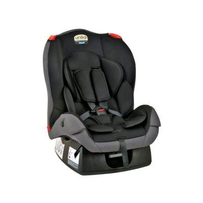 Cadeira-para-Auto-Burigotto-Unika--0-a-25kg----Preto