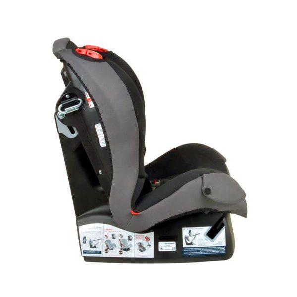 Cadeira-para-Auto-Burigotto-Unika--0-a-25kg----Preto1