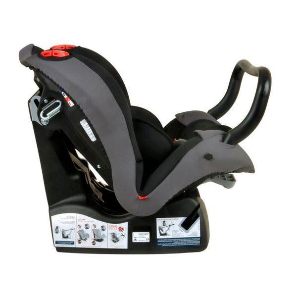 Cadeira-para-Auto-Burigotto-Unika--0-a-25kg----Preto2