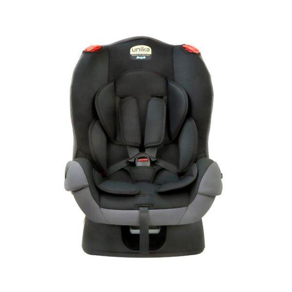 Cadeira-para-Auto-Burigotto-Unika--0-a-25kg----Preto3