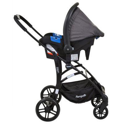 carrinho-travel-system-burigotto-convert-multi-posicoes-dark-gray3