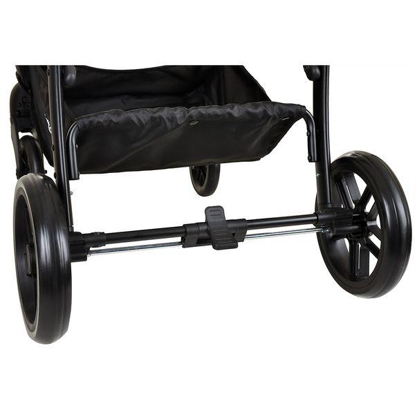 carrinho-travel-system-burigotto-convert-multi-posicoes-dark-gray4