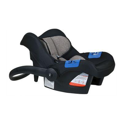 cadeira-para-auto-burigotto-touring-x-capuccino2