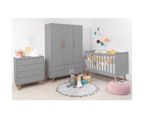kit-quarto-infantil-retro-cinza–berco-comoda-sem-porta-guarda-roupa