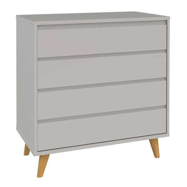 kit-quarto-infantil-retro-cinza–berco-comoda-sem-porta-guarda-roupa05