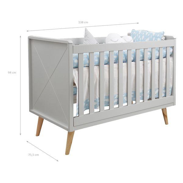 kit-quarto-infantil-retro-cinza–berco-comoda-guarda-roupa-poltrona-capri02